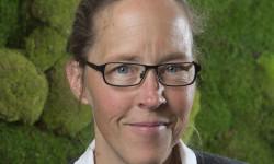 Anna-Karin Thun
